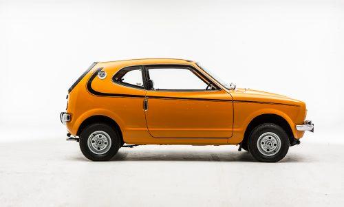 1972_honda_Z600_coupe_09