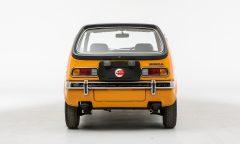 1972_honda_Z600_coupe_10