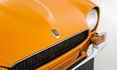 1972_honda_Z600_coupe_11