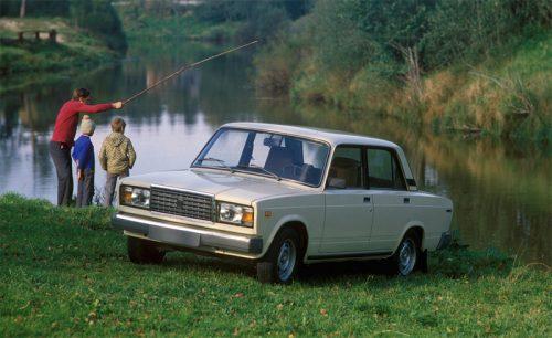 1986_lada_2107