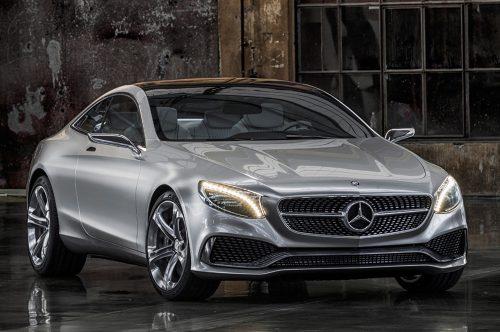 2014_mercedes_concept_s_class_coupe_01