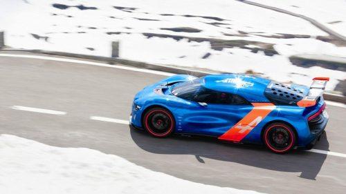 2015_alpine