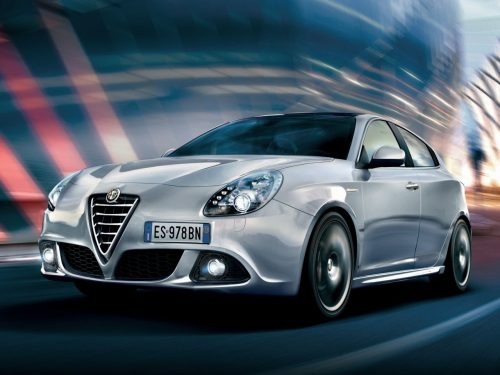 Alfa-Romeo-Giulietta-MY2014-01