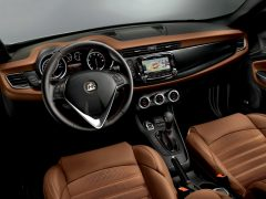 Alfa-Romeo-Giulietta-MY2014-02