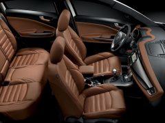 Alfa-Romeo-Giulietta-MY2014-03