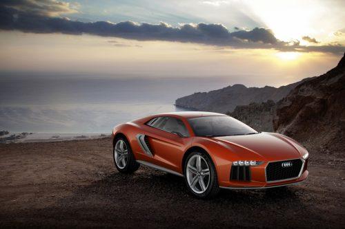 Audi-Nanuk-Quattro-Concept-02