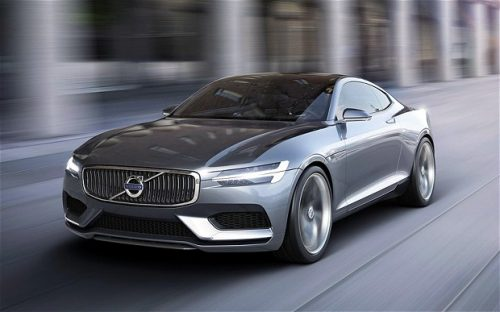 Volvo-Concept-Coup_2655942b