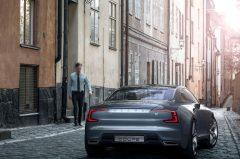 Volvo-Concept-Coupe-04