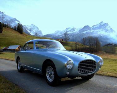1954-Ferrari-250-Coachwork-by-Pininfarina