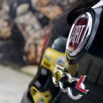 Fiat 500 L Trekking - Living