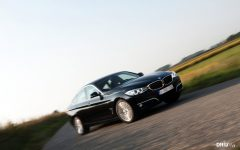2013_BMW_318_GT preview