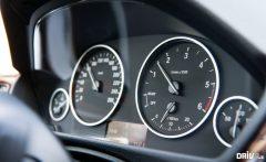 2013_BMW_318d_GT_03
