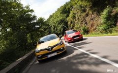 2013_clio_rs_cup_vs_fiesta_st_vs_208_gti preview