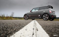2013_mini_john_cooper_works_gp_2 preview