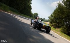 Caterham_Roadsport_03 preview