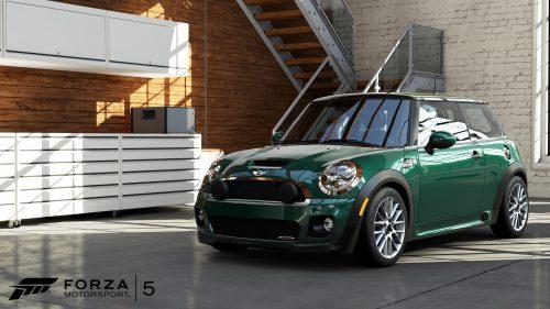 Forza5_CarReveal_MINI_JohnCooperWorks_WM