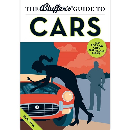 bluffers_cars_01