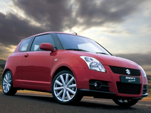 suzuki_swift_sport_01