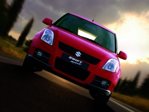 suzuki_swift_sport_02