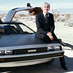 thumb john delorean dmc12