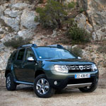 thumb_2014_dacia_duster