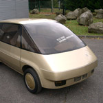 citroen eco 2000 prototype 01