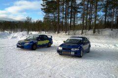 extreme_rally_zweden_01