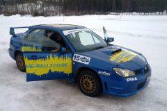 extreme_rally_zweden_03