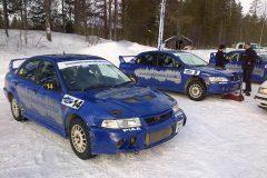 extreme_rally_zweden_05