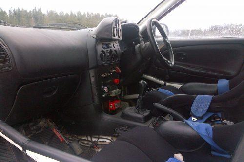 extreme_rally_zweden_10
