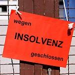 insolventie_thumb
