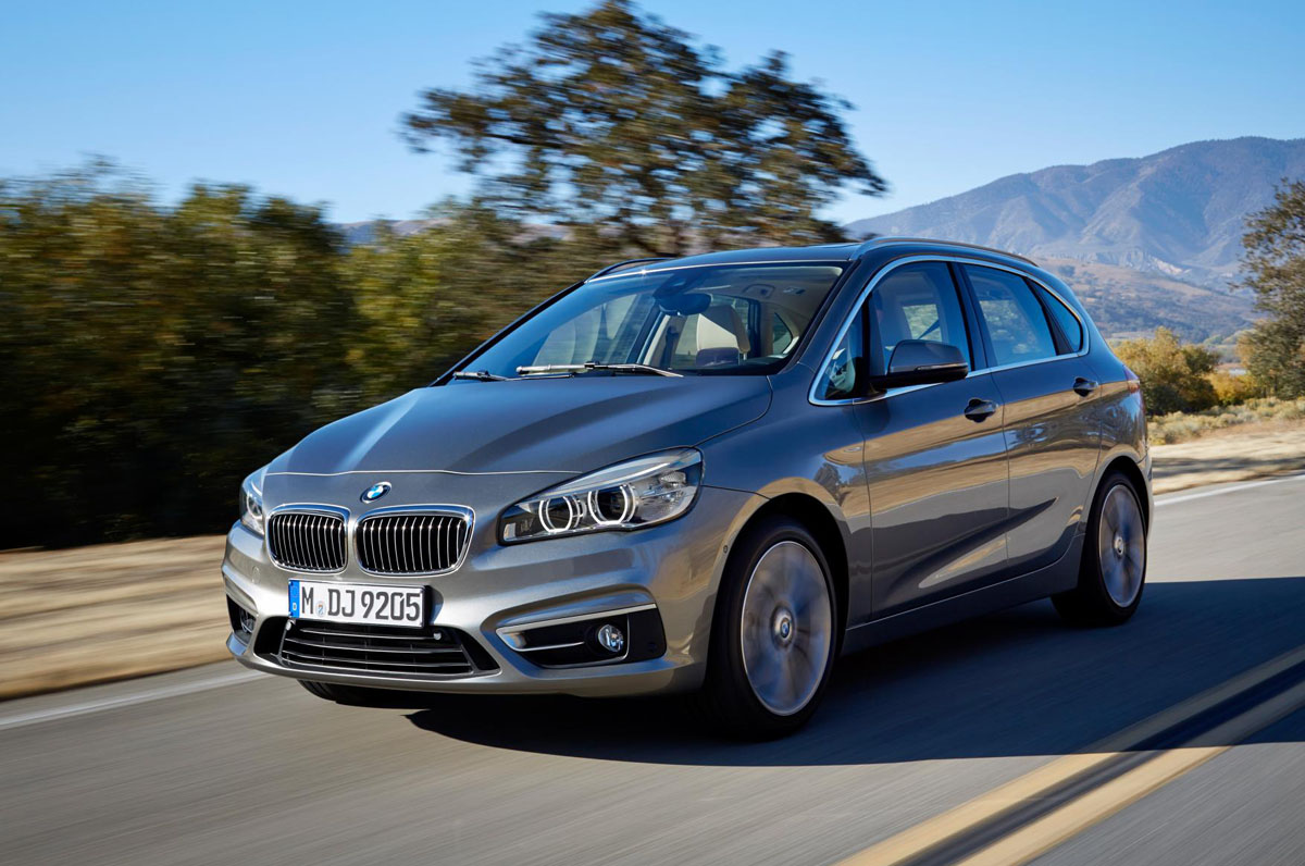 2014_bmw_2_active_tourer_01