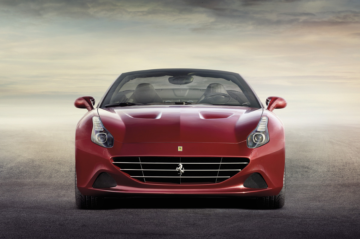 2014_ferrari_california_t_01