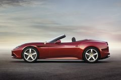 2014_ferrari_california_t_02