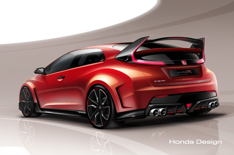 2014_honda_civic_type_r_concept