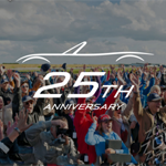 25-Years-of-Mazda-Mx5