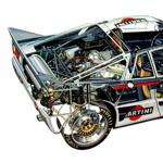 Lancia-6