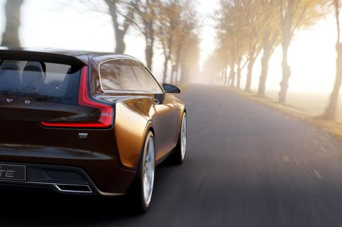 Volvo-Concept-Estate-002