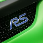ford_rs_thumb