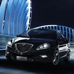 thumb-Lancia-NewDelta-MomoDesign