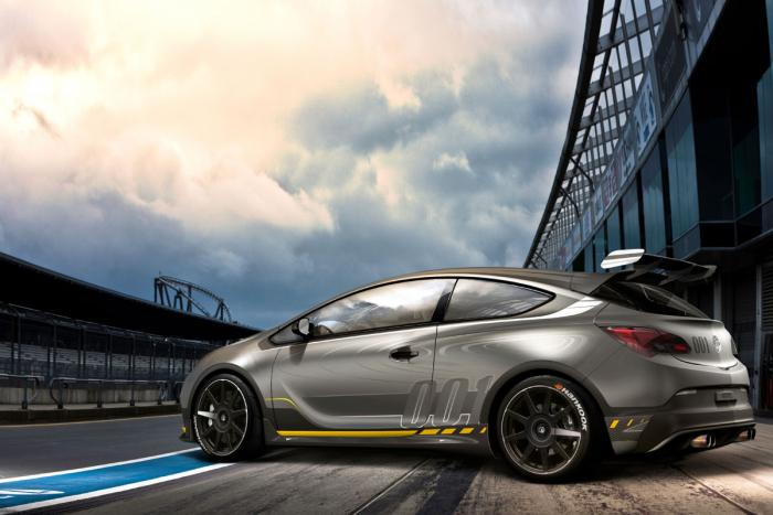 2014_Opel_Astra_OPC_Extreme