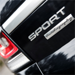 2014_RangeRoverSport_thumb