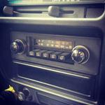 bluetooth_cassette_adapter_thumb