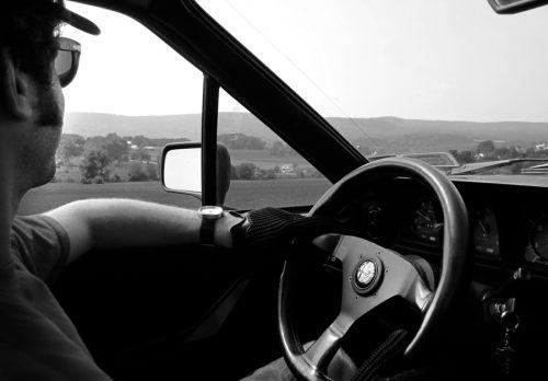 autodromo - 1