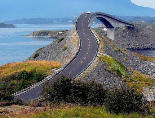 driving_roads_europa_2