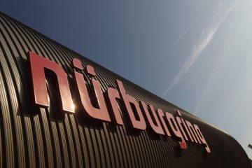 nurburgring_01