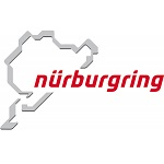 nurburgring_thumb