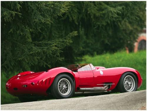 1956_maserati_450s_prototype_by_fantuzzi_02