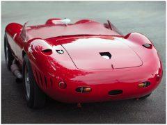 1956_maserati_450s_prototype_by_fantuzzi_09