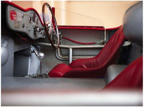 1956_maserati_450s_prototype_by_fantuzzi_10